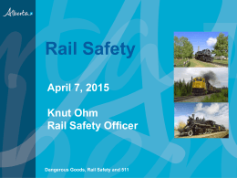 Knut-Ohm-Rail-Safety-Officer-EAUPOC-Presentation-07-April
