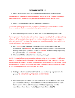 chemical kinetics worksheet 1 explain why the rate of a simple. Black Bedroom Furniture Sets. Home Design Ideas