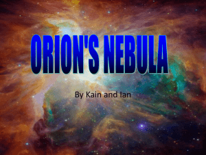 Orion's_Nebula[1]