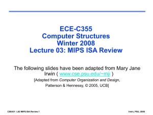 Cse431 Readme