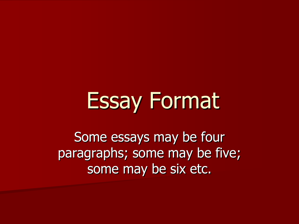 Business Communication Essay  Research Paper Samples Essay also English Essay Speech Fahrenheit  Examples Of High School Essays