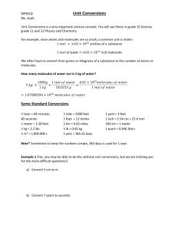 Direct Variation Worksheets. Worksheets. Reviewrevitol Free ...