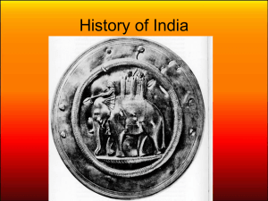 Print › Indus Valley/Ancient India Vocabulary | Quizlet