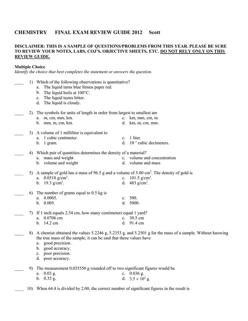 Auditing - Exam #3 Final - Short Answer - ProProfs Quiz