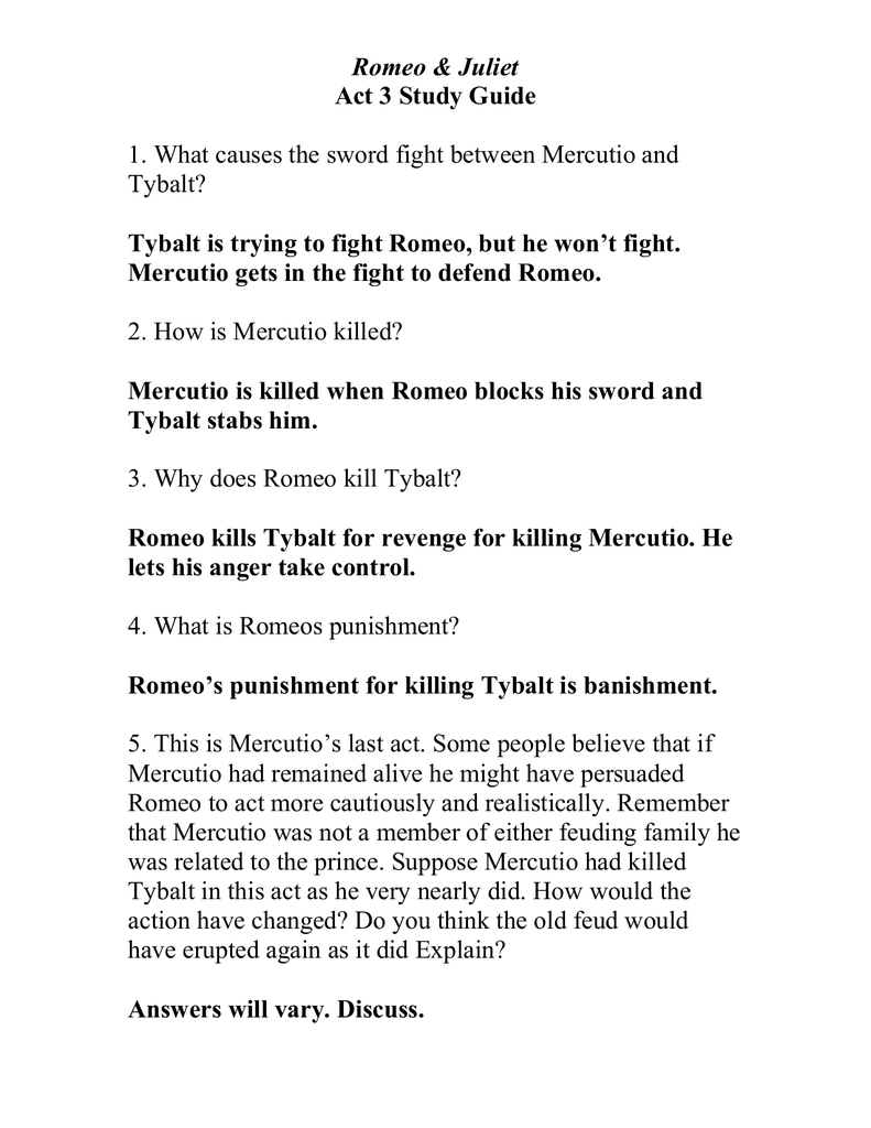 romeo and juliet essay summary Supersummary, a modern alternative to sparknotes and cliffsnotes, offers high-quality study guides that feature detailed chapter summaries and analysis of major themes, characters, quotes.