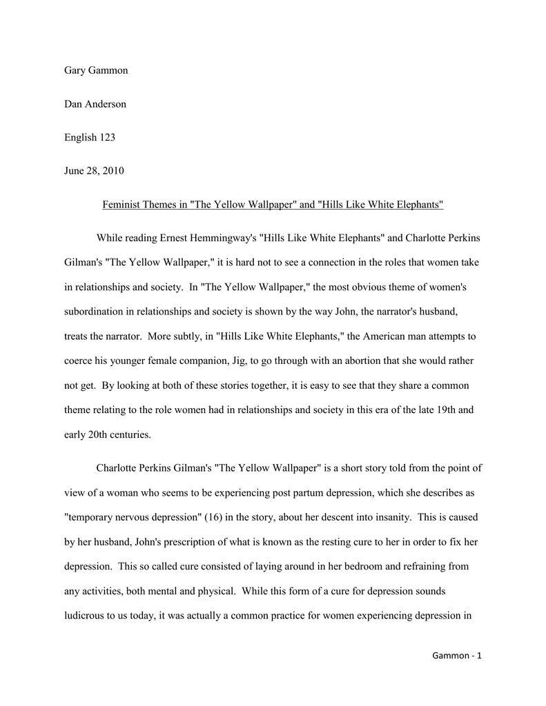 English Essay Introduction Example  An Essay On English Language also How To Write A Proposal Essay Outline Engl   Essay  Student Life Essay In English