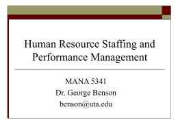 University of texas homework service website