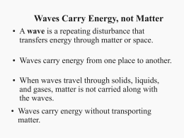 wave - s3.amazonaws.com
