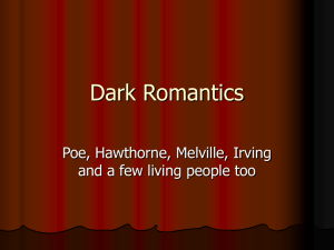 Dark Romanticism - Armock-Sutliff-English-11