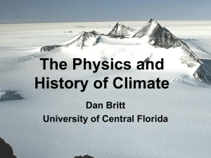Chapter5 - UCF Physics - University of Central Florida