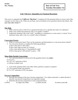 chemistry sch3u b Course code sph4c-b this course is from the independent learning centre this course has a mark average of 99% and a total of 5 units here's a sample:  ilc exam for grade 11 chemistry course code sch3u-c this exam is from the independent learning centre this comes with full questions and complete answers.