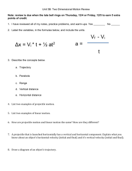 Projectile Motion Worksheet Answers The Physics Clroom Fresh in addition Projectile Motion Worksheet Answers Projectile Motion Questions and together with Projectile Motion Worksheet Answers likewise PhET Projectile Motion together with Projectile Motion Color by Number by Activities by Jill   TpT together with physics 12 projectile motion worksheet 2 also Projectile Motion Problems Worksheet The best worksheets image as well Projectile Motion Concepts Worksheet Luxury Vectors and Projectiles as well Projectile Motion Worksheet Answers The Physics Clroom   Free furthermore  besides  in addition Projectile Motion Worksheet   Kidz Activities likewise Projectile Motion Worksheet With Answers as well Projectile Motion Worksheet 1 Solution   Projectile Motion WSl 1 In further 42 Light and Color Worksheet Answers Physics Clroom furthermore projectile motion worksheet with answers horizontal projectile. on projectile motion worksheet with answers