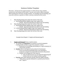 Sentence-Outline-Template-1
