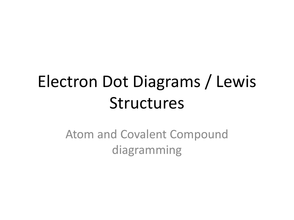 Dot Diagram For N2o2 Wiring Libraries Little Giant Baptistry Low Voltage Controller Electron Diagrams Lewis Structures010180984 1 Da2ff996e6e3ea577b76031a24f4b2a6