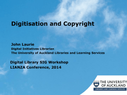 Laurie_J_Digitisation_and_copyright