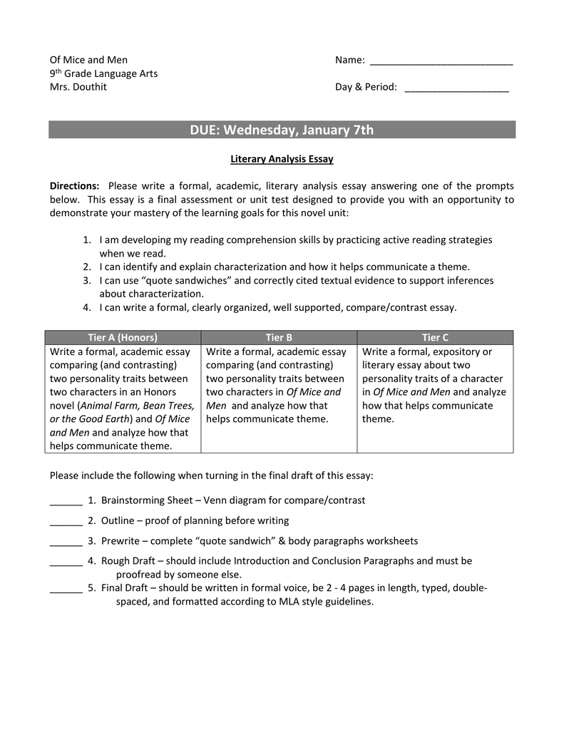 literary essay format resume it examples resume sample first job  100 how to write a quote front matter livable transit 010181568 1 ae7b16bd8345d176d915a48605e0e9a4 how to write