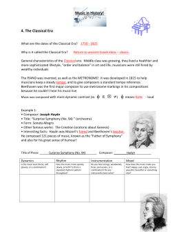 Mei Middle Homework Answers - image 9