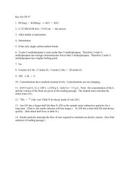 Atomic dating game answer sheet 1