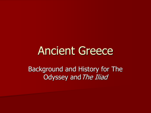 Ancient Greece - Cloudfront.net