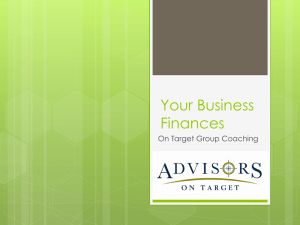 Group-Coaching-Financial-Management