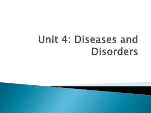 Unit_4_Diseases_and_Disorders