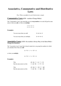 09.-Associative,-Distributive-and-Commutative