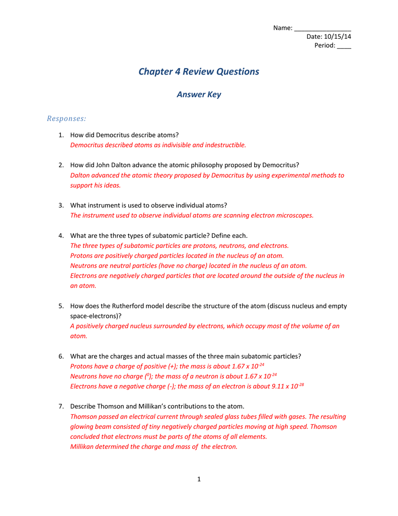 chapter 4 answers 1 what are two functions of a router (choose two) it connects multiple ip networks it controls the flow of data via the use of layer 2 addresses it.