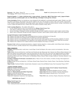 across america composition essay short vision sample resume of a best images about mitosis and meiosis cell division on course hero