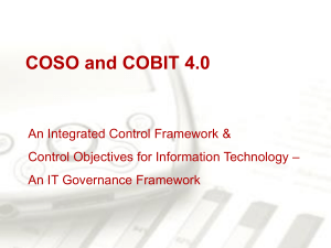 Cobit_Coso