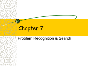 CB_6e_Ch7_ProblemRecognition_Search