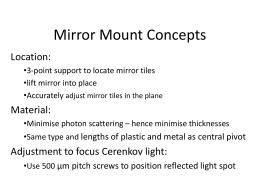 MirrorMount_Mar13