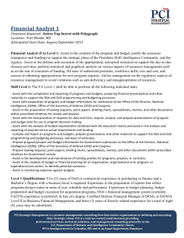 financial-analyst-1-3