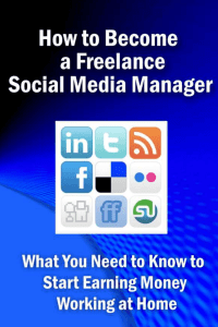 1. What does a Social Media Manager Do?