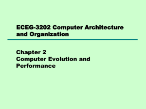 02_Computer_Evolution_and_Performance