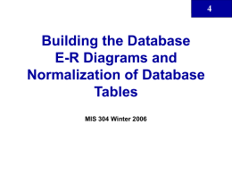 Database Systems: Design, Implementation, and