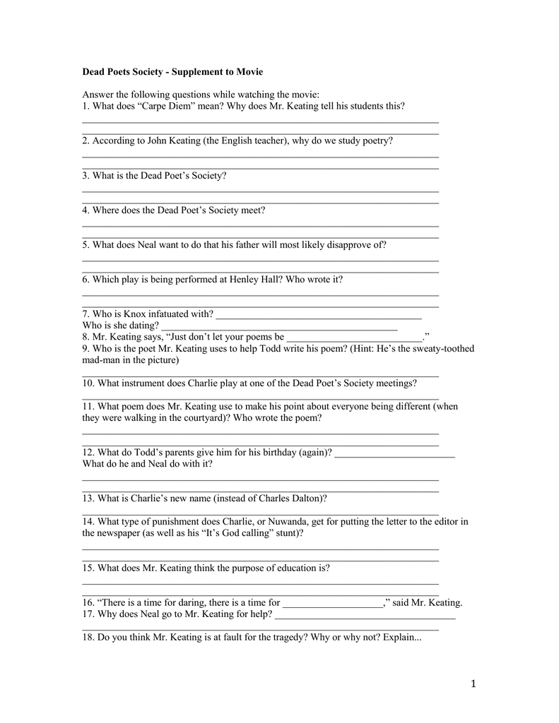 favorite freakonomics movie worksheet answers. Black Bedroom Furniture Sets. Home Design Ideas