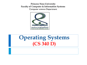 07-ch9-Virtual Memory - pnu-cs-os