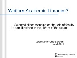 whither-academic-libraries