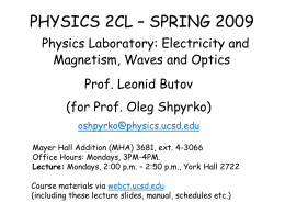 Lecture_7_May11