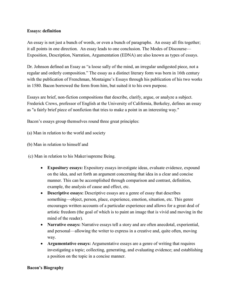 english world lit essays Writing a critical essay about literature (aka: and think about how the ideas in the work connect to the world in a larger way things you might not know about writing a critical english paper 1 it should be in mla format.