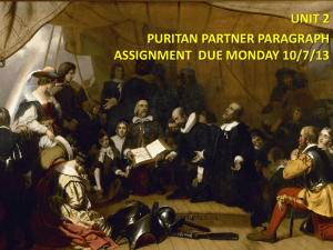 unit2_puritans_partnerparagraph_instructions_examples