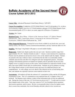 dissertation von bernward halbscheffel
