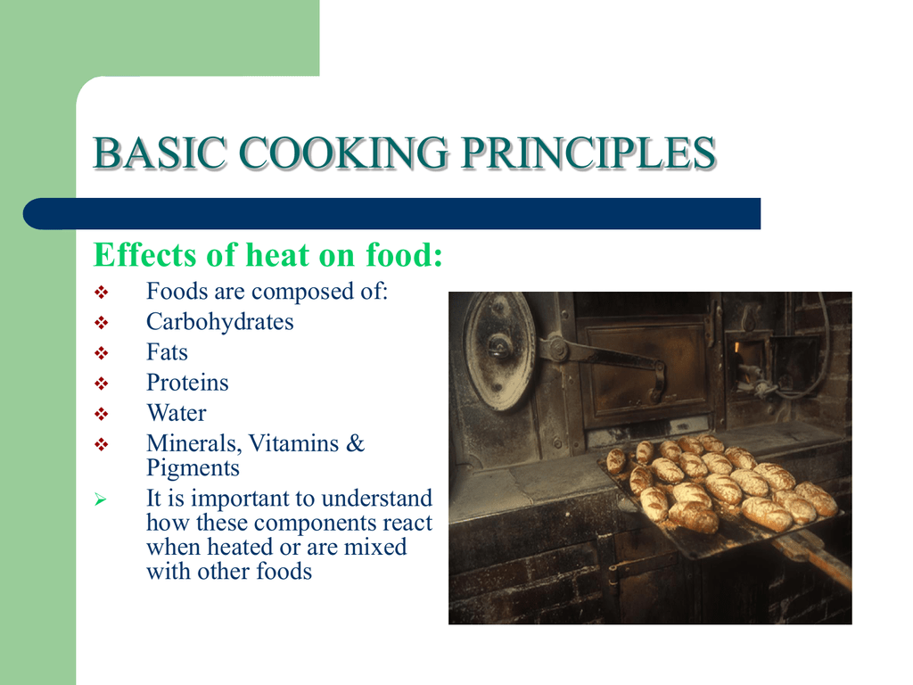 Basic cooking principles 0102283701 bf4e0fdb48c39d14e9a31b30ff5eba23g thecheapjerseys Choice Image