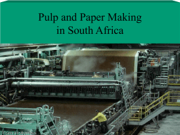 pulp and paper chemistry and technology volume 1 pdf
