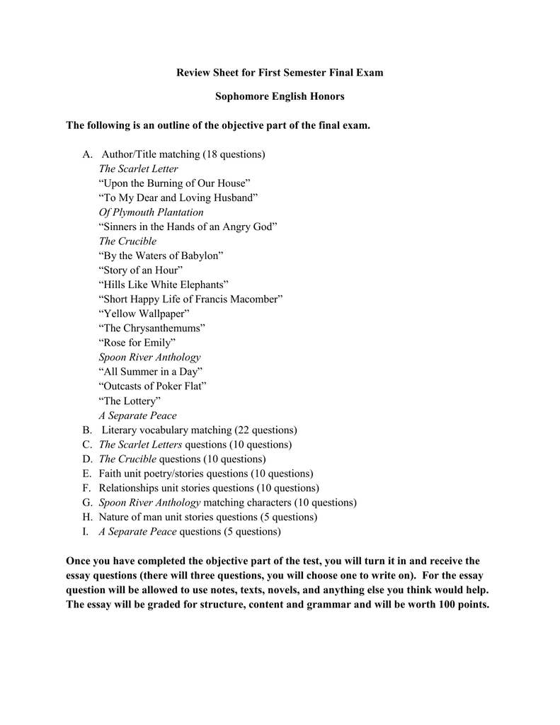 the symbolism in the short story white fang White fang study guide contains a biography of jack london, a complete e-text, quiz questions enters the story in the first month of his life.