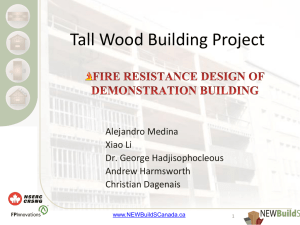 Fire_Subgroup_Presentation-_Alejandro_March_12