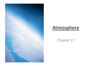 Atmosphere - Cloudfront.net