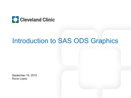 1_Introduction_to_ODS_Graphics