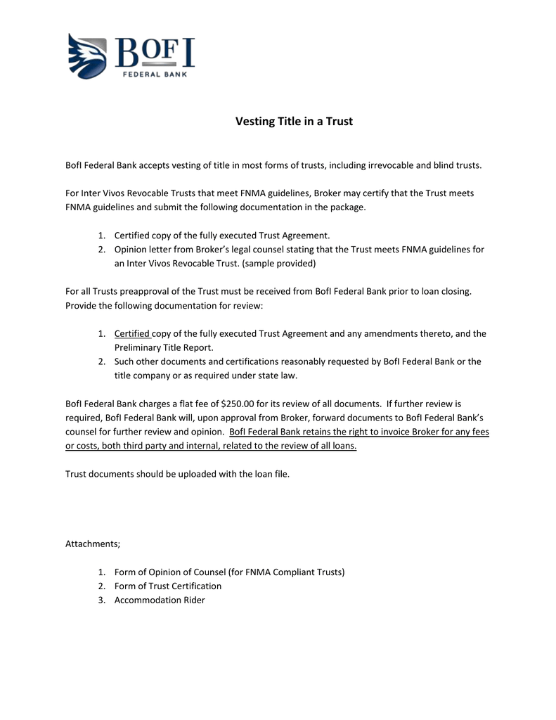 Legal Opinion Letter Sample from s2.studylib.net