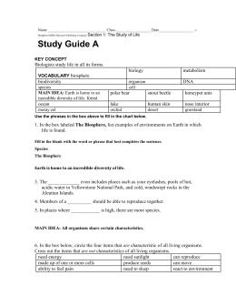 section 1 1 introduction rh studylib net Beowulf Study Guide Answers Fahrenheit 451 Study Guide Answers